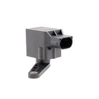 OEM STARK NISSAN Stellelement Leuchtweiteregulierung - Garantierte Qualität