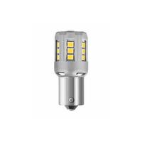 OSRAM Светлини на врата оригинално качество на отлични цени