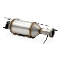 Original RIDEX Dieselpartikelfilter zum einmaligen Sonderpreis