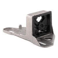 OEM Metalcaucho MINI Halter, Abgasanlage - Garantierte Qualität
