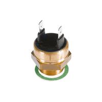 WAHLER Термошалтер, вентилатор на радиатора оригинално качество на отлични цени