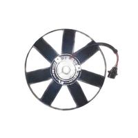 Originalios BERU Radiatoriaus ventiliatorius pritrenkiančiomis kainomis