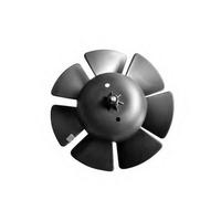 OEM TRUCKTEC AUTOMOTIVE VOLVO Innenraumgebläse - Garantierte Qualität