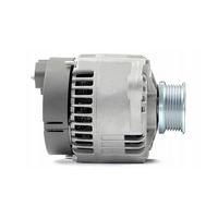 Original CASCO Generator till otroliga priser
