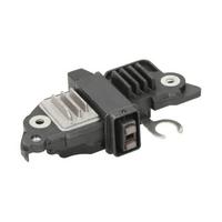 OEM LAUBER AUDI Lichtmaschinenregler - Garantierte Qualität