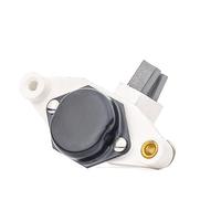 OEM MOBILETRON AUDI Lichtmaschinenregler - Garantierte Qualität