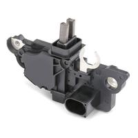 OEM HC-Cargo AUDI Lichtmaschinenregler - Garantierte Qualität