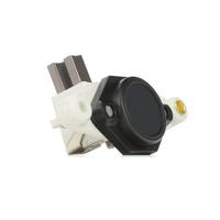 OEM MEYLE AUDI Lichtmaschinenregler - Garantierte Qualität