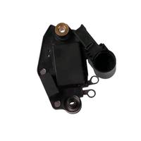 OEM VALEO AUDI Lichtmaschinenregler - Garantierte Qualität