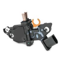 OEM BOSCH AUDI Lichtmaschinenregler - Garantierte Qualität