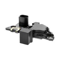 OEM VEMO AUDI Lichtmaschinenregler - Garantierte Qualität
