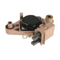 OEM HERTH+BUSS ELPARTS AUDI Lichtmaschinenregler - Garantierte Qualität