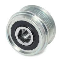 Original RIDEX Lichtmaschine Einzelteile zum einmaligen Sonderpreis