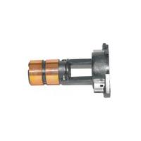 Original LAUBER Lichtmaschine Einzelteile zum einmaligen Sonderpreis