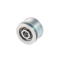 OEM VALEO RENAULT Lichtmaschine Einzelteile - Garantierte Qualität