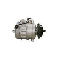Original ERA Benelux Klimakompressor zum einmaligen Sonderpreis