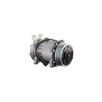 OEM FEBI BILSTEIN LEXUS Klimakompressor - Garantierte Qualität