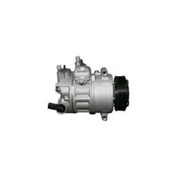 OEM JP GROUP JAGUAR Klimakompressor - Garantierte Qualität