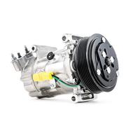 Original PRASCO Kompressor Klimaanlage zum einmaligen Sonderpreis