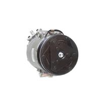 Original ALANKO Kompressor Klimaanlage zum einmaligen Sonderpreis