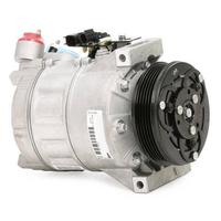 Original VALEO Kompressor Klimaanlage zum einmaligen Sonderpreis