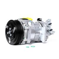 Original DELPHI Klimakompressor zum einmaligen Sonderpreis