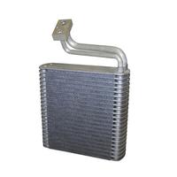 OEM PRASCO RENAULT Verdampfer Klimaanlage - Garantierte Qualität
