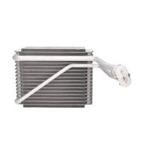 OEM THERMOTEC RENAULT Verdampfer Klimaanlage - Garantierte Qualität