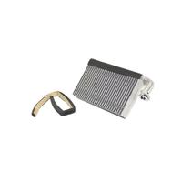 Original ABAKUS Verdampfer Klimaanlage zum einmaligen Sonderpreis