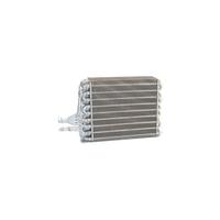 Original FRIGAIR Verdampfer Klimaanlage zum einmaligen Sonderpreis