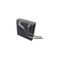 OEM DELPHI RENAULT Verdampfer Klimaanlage - Garantierte Qualität