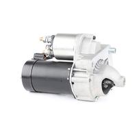Original RIDEX Motor Anlasser zum einmaligen Sonderpreis