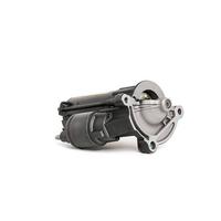 Original VALEO Motor Anlasser zum einmaligen Sonderpreis