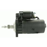 Original ROTOVIS Automotive Electrics Motor Anlasser zum einmaligen Sonderpreis