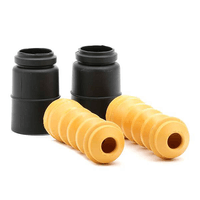 Original STATIM Dust cover kit shock absorber at amazing prices