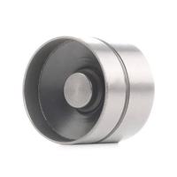 Оригинални AJUSA FIAT Повдигач на клапан — Гарантирано качество
