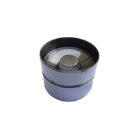 BUGIAD Повдигач на клапан оригинално качество на отлични цени