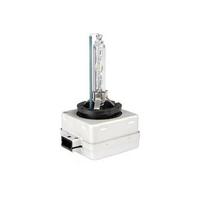 Original HERTH+BUSS ELPARTS Scheinwerferlampe zum einmaligen Sonderpreis