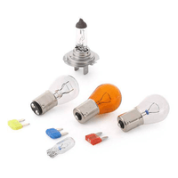 Original PHILIPS BlueVision Moto, ColorVision , LongLife EcoVision Headlight bulb at amazing prices