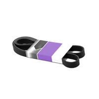 Original GATES Micro-V® Belt Multirem till otroliga priser