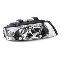 Original ABAKUS Headlamps at amazing prices