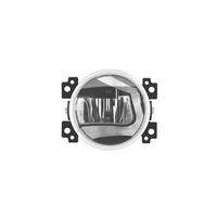 OSRAM LEDriving FOG, LEDriving F1 Фар за мъгла / вложка оригинално качество на отлични цени
