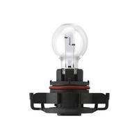 OEM PHILIPS RENAULT Nebelscheinwerfer Glühlampe - Garantierte Qualität