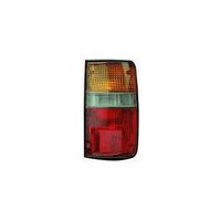 ABAKUS Componenti luce posteriore di qualità originale in base all'offerta speciale precedente