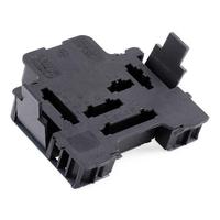 ULO Componenti luce posteriore di qualità originale in base all'offerta speciale precedente
