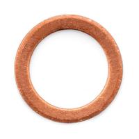 SWAG Уплътнителен пръстен, пробка за източване на маслото оригинално качество на отлични цени