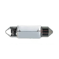 OEM MAGNETI MARELLI NISSAN Kennzeichenleuchten Glühlampe - Garantierte Qualität
