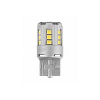 OSRAM Осветление на багажно / товарно пространство оригинално качество на отлични цени