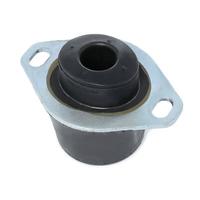 RIDEX Окачване на двигателя оригинално качество на отлични цени