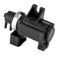 Original MEAT & DORIA Druckwandler Turbolader zum einmaligen Sonderpreis